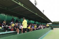 奥の細道シニアソフトテニス大会_2018-2