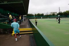 奥の細道シニアソフトテニス大会_2018-5