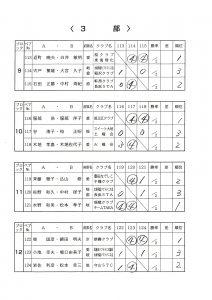 16_リーグ3-2