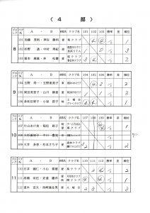 16_リーグ4-1