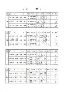 16_リーグ3-1